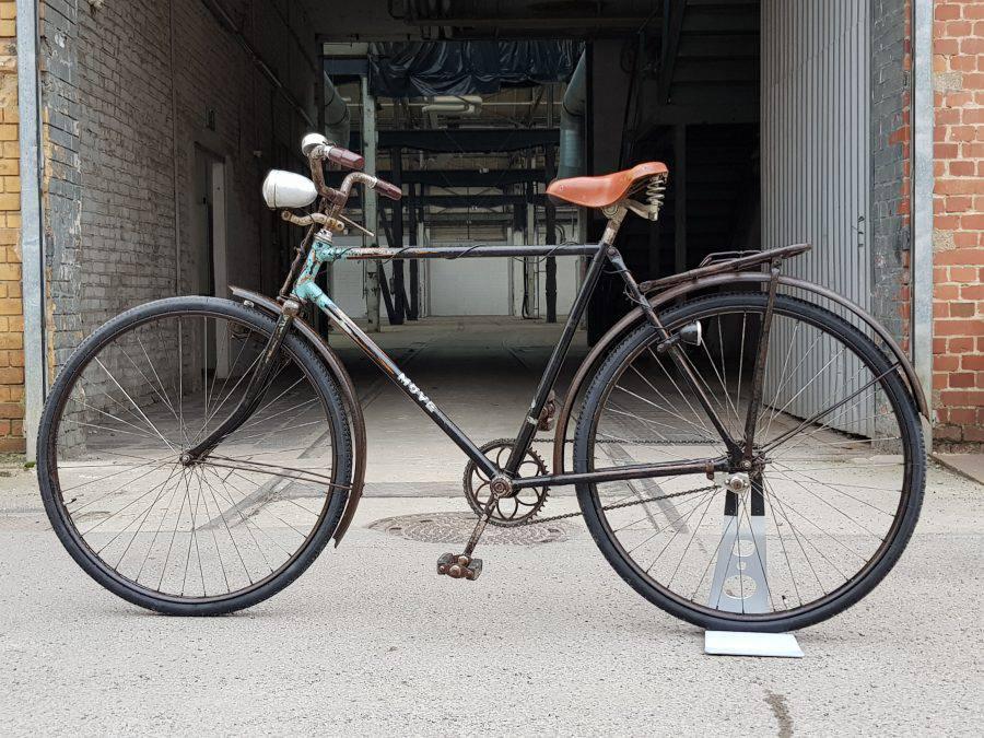 vintage und oldtimer fahrrad shop past bikes vintage. Black Bedroom Furniture Sets. Home Design Ideas