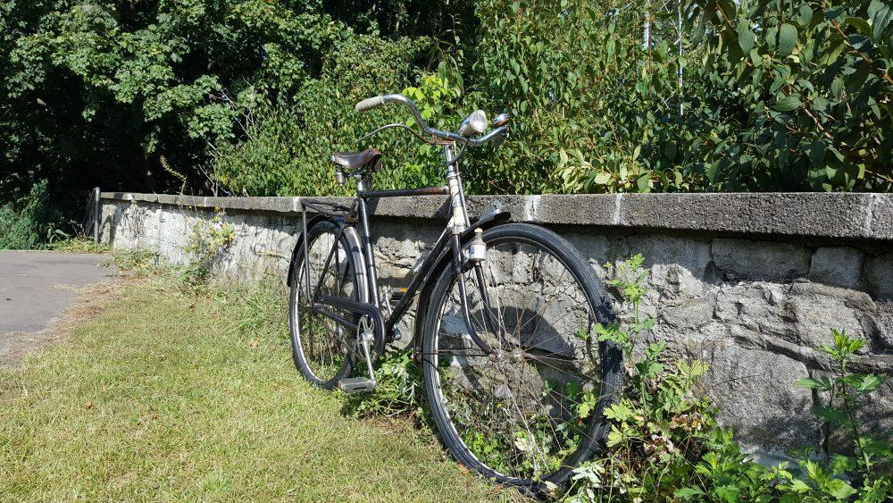 d rkopp oldtimer fahrrad past bikes oldtimer fahrrad shop. Black Bedroom Furniture Sets. Home Design Ideas