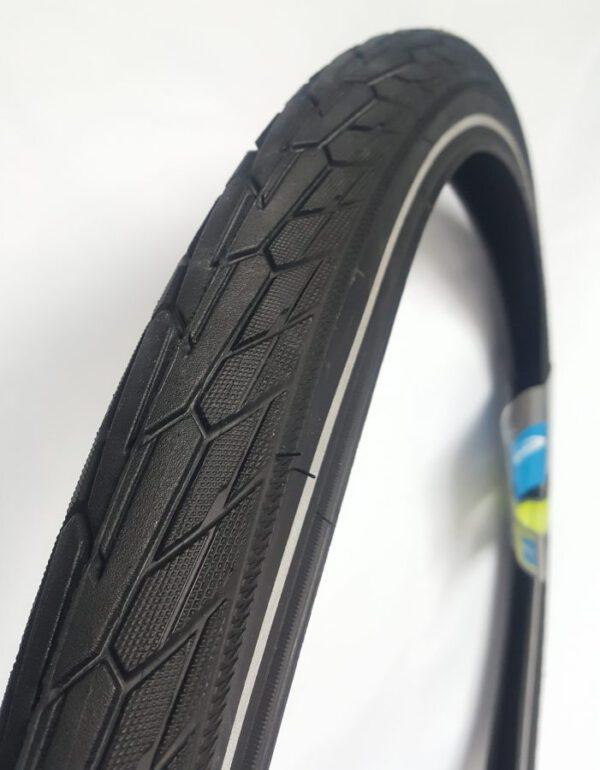 Fahrradreifen Schwalbe Road Cruiser 47x622