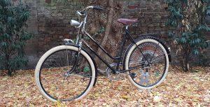 Vintage Damenrad Express 26 Zoll