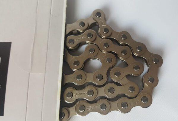 Fahrradkette Wippermann