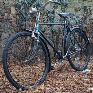 Diamant Fahrrad Modell EH