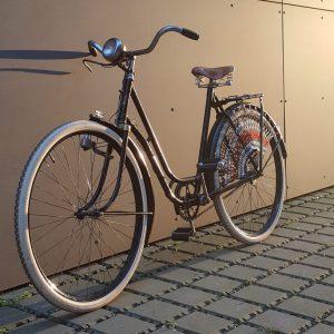 Rixe Damen Fahrrad