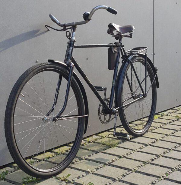 Rixe Oldtimer Fahrrad