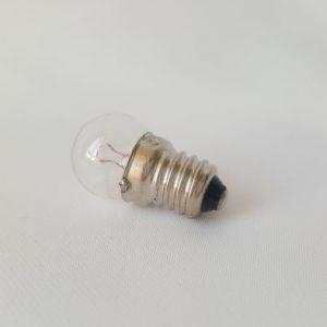 Glühbirne Frontscheinwerfer