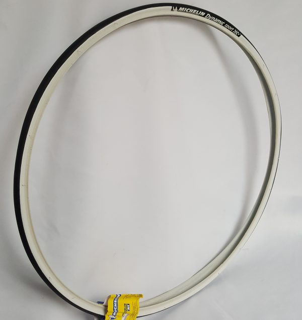 Fahrradreifen Michelin Dynamic Sport