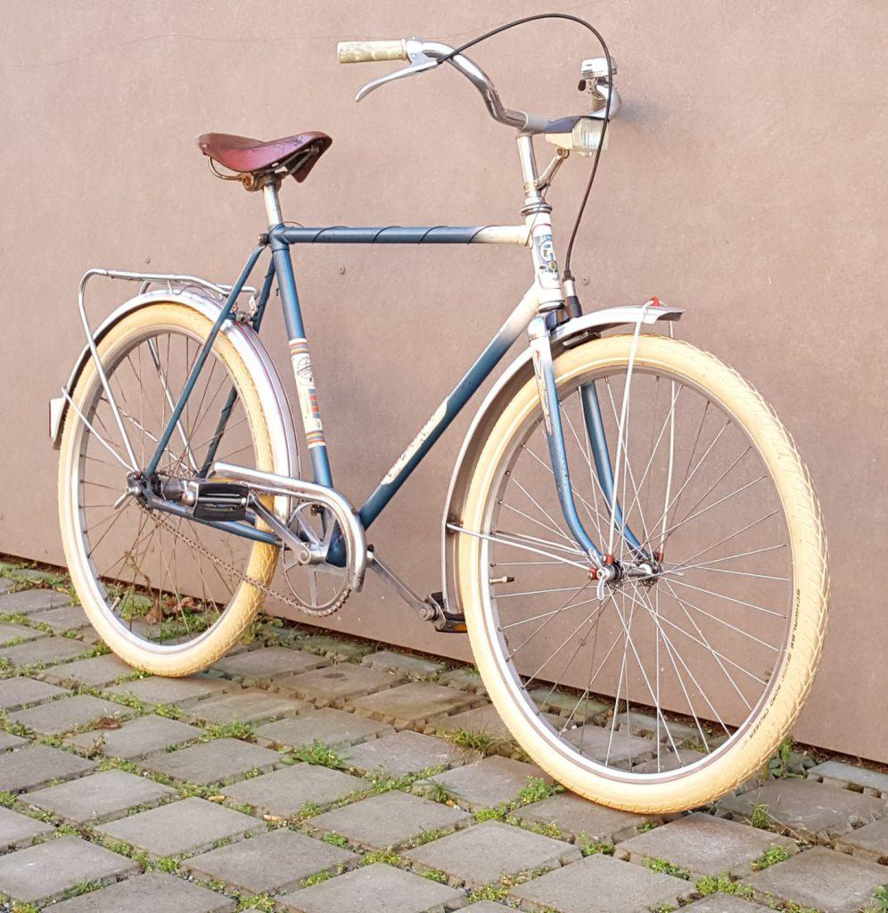 Diamant Herren Fahrrad 26 Zoll