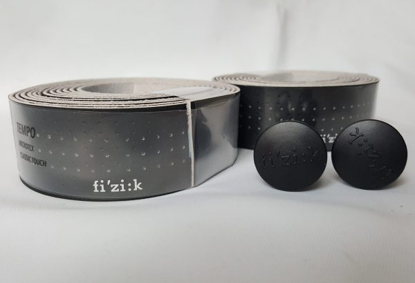 Lenkerband Fizik Microtex Black