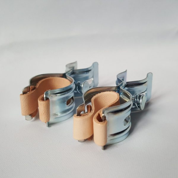 Luftpumpenhalter