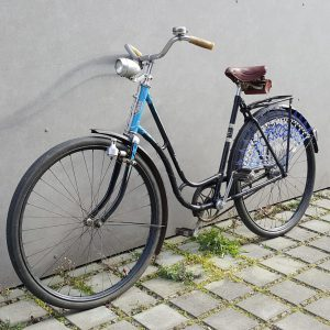 Diamant Damen Fahrrad 106