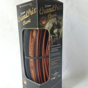 Continental Grand Prix Classic