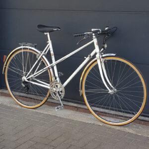 Damenrennrad Talbot