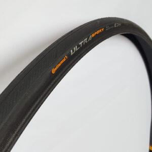Continental Ultra Sport 3 25-622