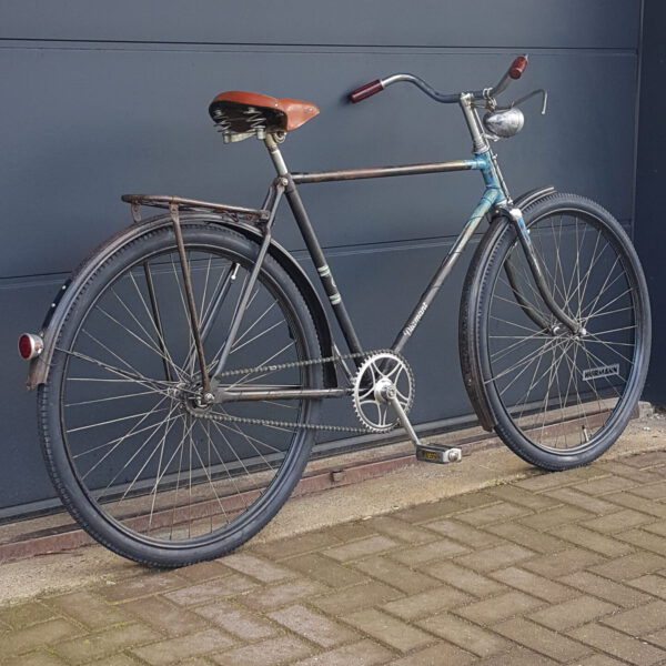Diamant Modell EH Baujahr 1959 28 Zoll