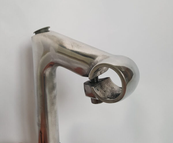 Renn Lenker Vorbau M-Wave 22,2mm Kemmung 25,4