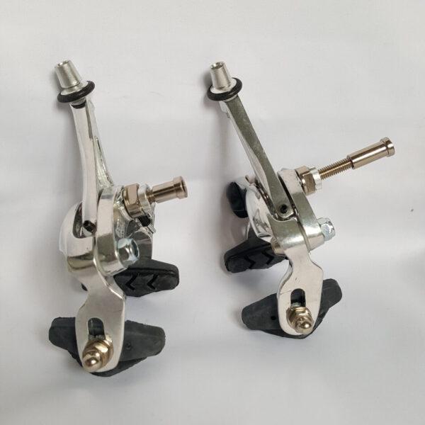 Rennrad Bremse Set Promax Alu