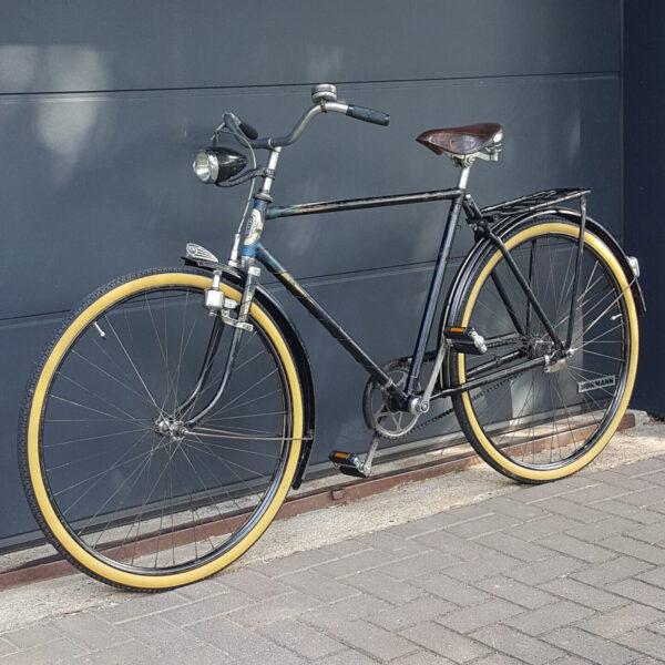 NSU Herren Fahrrad Mod. 41 28 Zoll