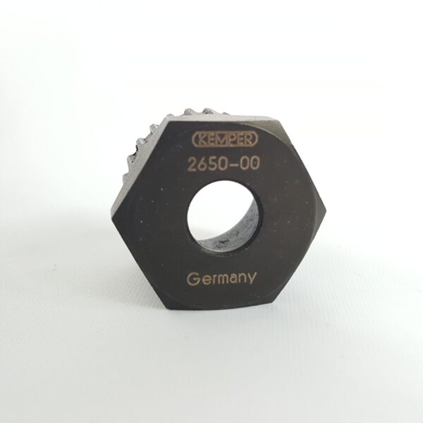 Schraubkranz Abzieher Ritzel entferner Kemper 00