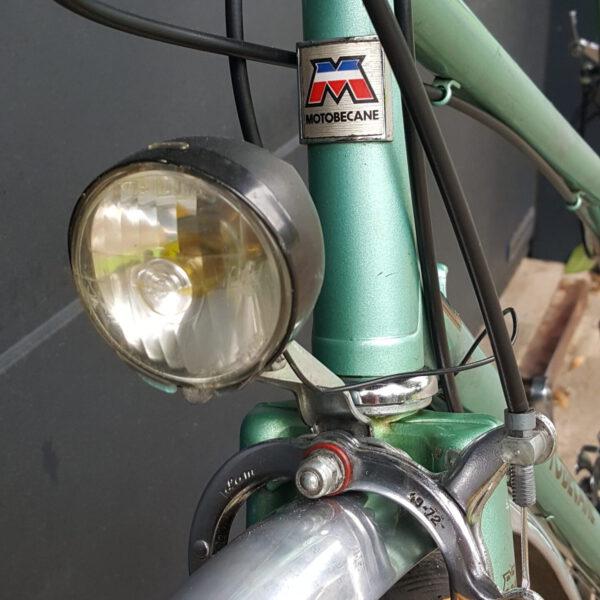 Motobecane Damen Rennrad